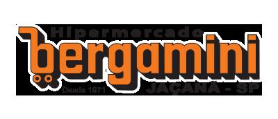 Hipermercado Begamini